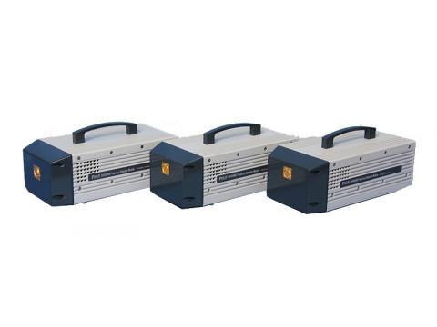 Модули расширения частотного диапазона генераторов сигнала SAV82406