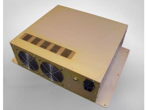 Искровой генератор LCR-разряда СПАРКС