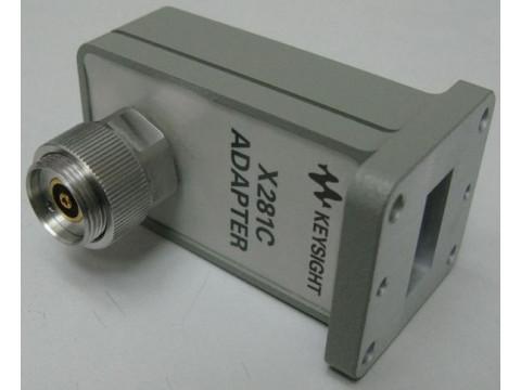 Адаптер X281C
