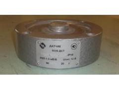Датчики силоизмерительные тензорезисторные 9035 ДСТ