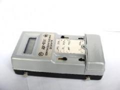 Дозиметры мощности экспозиционной дозы широкодиапазонные носимые ДРГ-01Т, ДРГ-01Т1