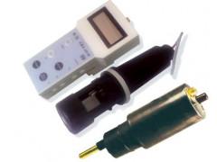 Кислородомеры АЖА-101М