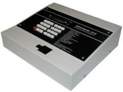 Микроколориметры медицинские фотоэлектрические МКМФ-02