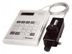 Микрометры фотоэлектрические окулярные ФОМ-2