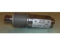 Датчики силоизмерительные тензорезисторные консольные 4162 ДСТ
