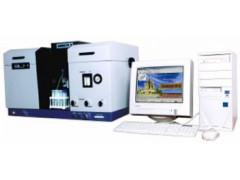 Анализаторы с ртутно-гидридной системой Спектр-5 (анализаторы) РГС-1, РГС-1-1 (система)