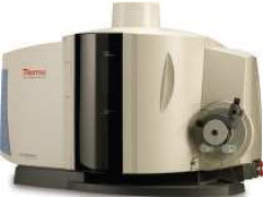 Спектрометры эмиссионные с индуктивно связанной плазмой iCAP 6000