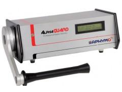 Радиометры объемной активности радона-222 AlphaGUARD mod. PQ2000