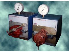 Устройства контроля воздухораспределителей УКВР-2