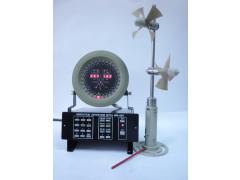 Измерители параметров ветра ИПВ-92М, ИПВ-92М.02