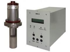 Вискозиметры вибрационные низкочастотные ВВН-8