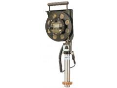 Устройства измерительные D 2401-2