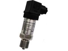 Датчики давления ДМ5007