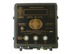 Расходомеры-счетчики ультразвуковые ДНЕПР-7