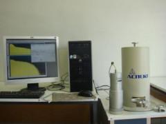 Спектрометры энергий бета-излучения сцинтилляционные БЕТА-1С, БЕТА-1С-150