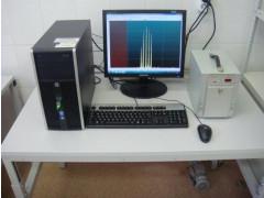 Спектрометры энергий альфа-излучения полупроводниковые СЭА-13П, СЭА-13П1