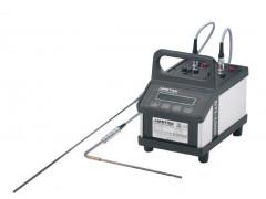 Термометры цифровые прецизионные DTI-1000