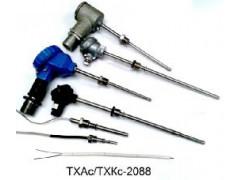 Преобразователи термоэлектрические ТХАс-2088, ТХКс-2088