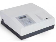 Анализаторы биожидкостей люминесцентно-фотометрические Флюорат-02