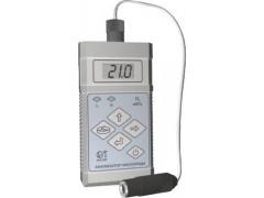 Газоанализаторы кислорода портативные ПГК-06
