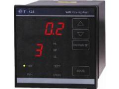 Регуляторы микропроцессорные универсальные Т-424