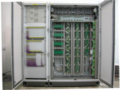 Комплексы программно-технические Автонит