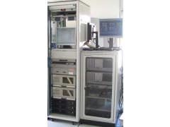 Станции комплексные радиотехнические аэродромные метеорологические КРАМС-4