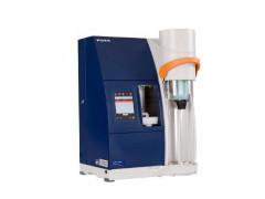 Анализаторы азота Kjeltec System мод. 1030, 2300, 2400, 8400, 8420, 8460