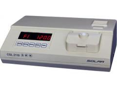 Гемокоагулометры турбидиметрические CGL2110