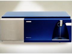 Анализаторы молока, молочных продуктов и соков MilkoScan FT 120, MilkoScan FT 2