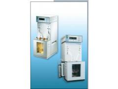 Вискозиметры капиллярные автоматические HVU 481, HVU 482