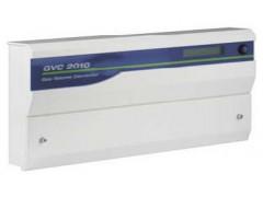 Корректоры объема газа GVC 2010