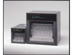 Приборы регистрирующие µR10000,  µR20000