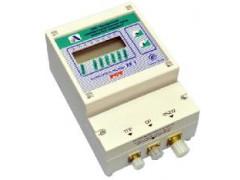 Расходомеры-счетчики турбинные РСТ