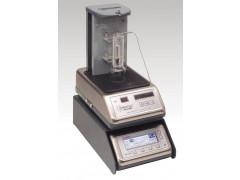 Измерители относительной плотности жидкостей Densimat