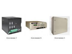 Устройства сбора и передачи данных ЭКОМ-3000