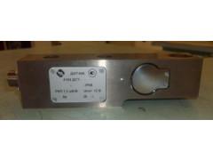 Датчики силоизмерительные тензорезисторные двухконсольные 4184 ДСТ