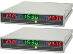 Измерители-регуляторы технологические (милливольтметры универсальные) ИРТ 1730
