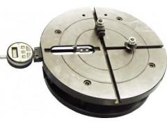 Приборы для измерения диаметра отверстий внутренних колец подшипников 4151
