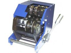 Приборы для измерения и сортировки роликов подшипников 4155