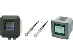 Анализаторы кондуктометрические EXA ISC мод. ISC202, ISC450G