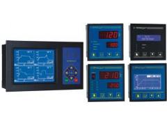 Приборы для измерения и регулирования температуры многоканальные Термодат