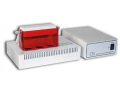 Комплексы аналитические вольтамперометрические СТА