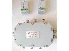 Устройства компенсационные подключения термоэлектрических преобразователей УКПТП