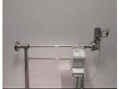 Измерители скорости потока D-FL 100