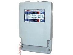 Счетчики электрической энергии СЭА3