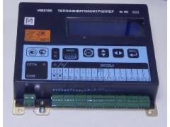 Теплосчетчики ИМ2300Т