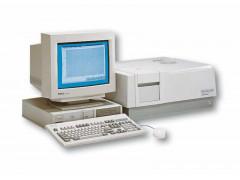 Спектрофлуориметры RF-5301PC