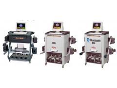 Устройства для измерений углов установки колес автомобилей ARS640, ARS660, ARS680, ARC76, ARC78, ARN84, ARP99, ART64,  ART86, ART98