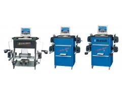 Устройства для измерений углов установки колес автомобилей RAVTD2200, RAVTD1850, RAVTD1780, RAVTD1760, RAVTD5080, RAVTD5060, RAVTD5040,  RAVTD8060, RAVTD8080